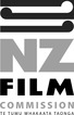 New Zealand Film Comission