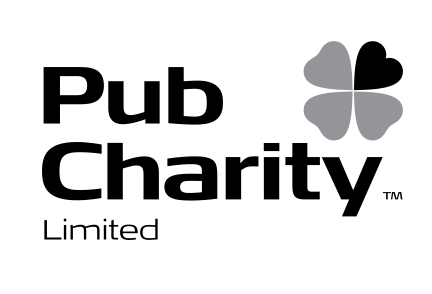Pub Charity Limited