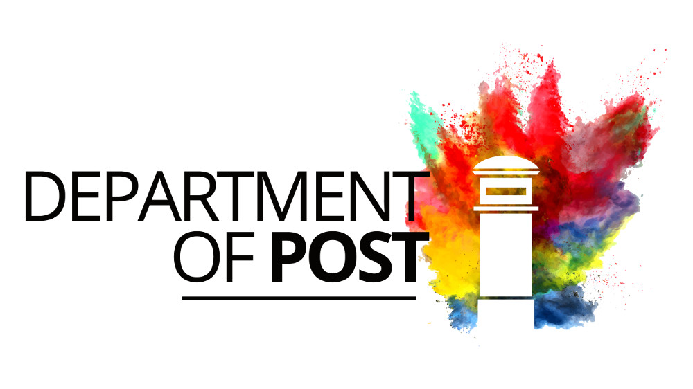 Department of Post
