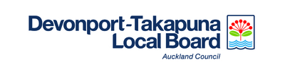Devonport-Takapuna Local Board