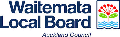 Waitemata Local Board