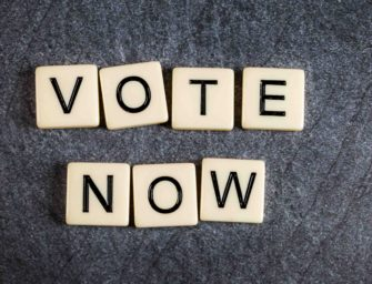Vote for your favourite 2020 short film