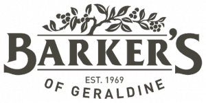 BARKERS_logo_CMYK_Grey - clear cut