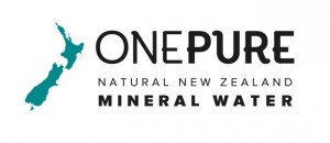 OnePure Mineral Water