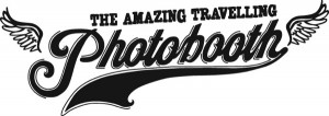 photobooth logo2