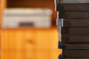 stack_of_video_cassettes