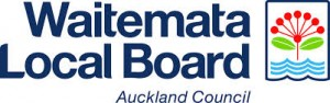 Waitematā Local Board